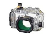 Canon Canon waterproof case wp-dc47 s110
