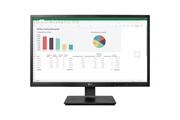 Lg Lg lg 24ck550w-3a all in one thin client