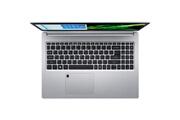 Acer Acer acer aspire a515-55-52np i5-1035g1 15.6p noir