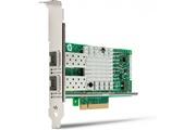 Hp Hp intel x520 10gbe dual port adapter