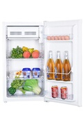 CALIFORNIA Refrigerateurs table top california df 111 n 1