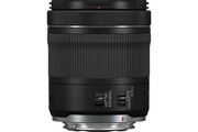 Canon Canon canon lens rf 24-105mm f4-7.1 is stm