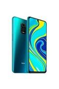 Xiaomi Xiaomi redmi note 9s 64 go bleu