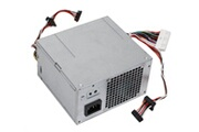 Dell Alimentation hp-d2353p0 - 235w