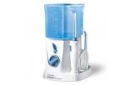 Water-pik Hydropulseur wp-250 nano