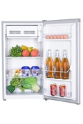 CALIFORNIA Refrigerateurs table top california df 111 n 1 s