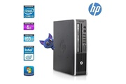 Hp Hp elite 8200 usdt core i3