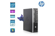Hp Hp elite 8200 usdt core i3 - grade a