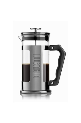Cafetière italienne ou à piston Bialetti 3190 FRENCH PRESS 1L