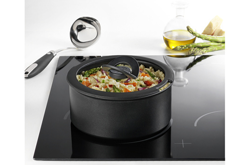 Tefal INGENIO EXPERTISE 4 PIECES CASSEROLES