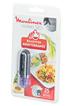 Moulinex CLE USB RECETTES MEDITERRANEE