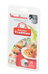 Moulinex CLE USB RECETTES TRADITION