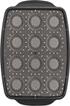 Tefal CRISPYBAKE Moule 12 mini tartelettes silicone J4171414
