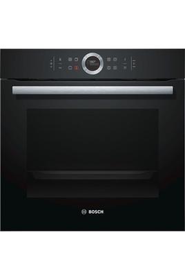 Bosch HBG6755B1F