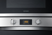 Indesit IFW 6540 P IX INOX photo 3