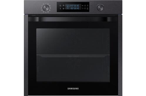 Samsung NV75K5571RM