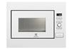electrolux ems26004ow blanc ems26004ow. Black Bedroom Furniture Sets. Home Design Ideas