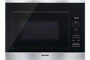 Miele M6040 SC IN