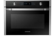 Samsung NQ50J5530BS NOIR/INOX
