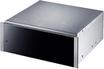 Samsung NL20J7100WB/UR