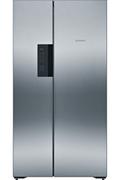 Bosch KAN92VI35