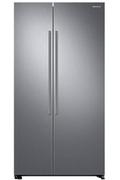 Samsung RS66N8100S9/EF