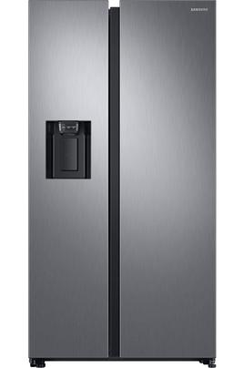 Samsung RS68N8320S9/EF