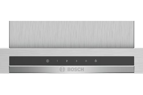 Bosch DWB96IM50