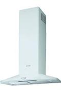Electrolux EFC 60 465 OW