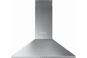 Samsung NK24M3050PS/EF