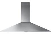 Samsung NK36M3050PS/EF