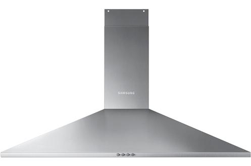 Samsung NK36M3050PS/UR
