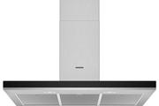 Siemens LC96BHM50