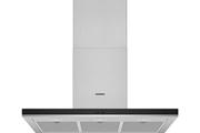 Siemens LC97BHP50