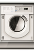 Indesit BIWMIL71252EU photo 1