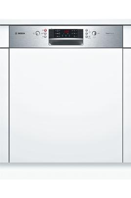 Bosch SMI46MS03E
