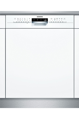 Siemens SN536W03ME