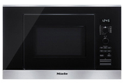 Miele M6032SC IN