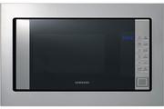 Samsung FG77SUST INOX
