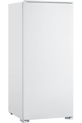 Proline PRI 190-F-2-LED