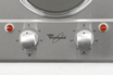 Whirlpool AKT 310 IX INOX photo 2