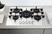 Whirlpool GOW7553WH photo 4