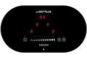 Airlux ATIN 4 BK