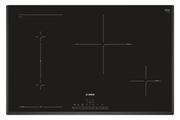 Bosch PVS851FC1E