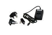 Garmin POWER CHARGE USB