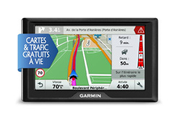 Garmin DRIVE 50 LMT TRAVEL EDITION 85 PAYS