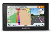 Garmin DRIVE 51 SE LMT