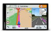 Garmin DRIVESMART 61 FULL