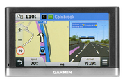 Garmin NUVI 2567 LM WE 24 PAYS