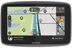 Tomtom GO CAMPER MONDE photo 1